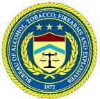Bureau of Alcohol, Tobacco, Firearms, & Explosives